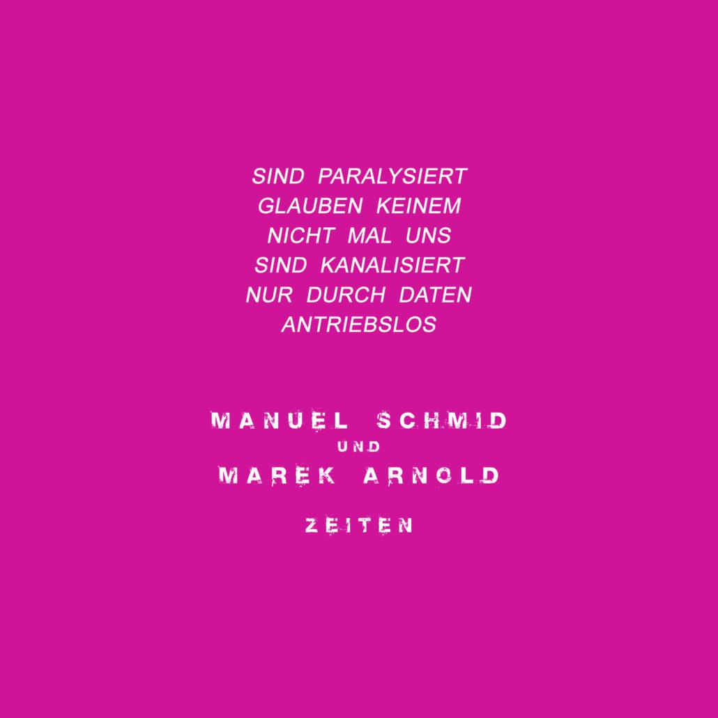 Songtexte Pink
